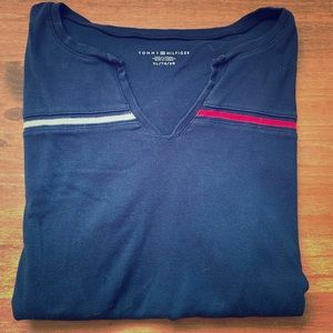 brand new tommy tee shirt
